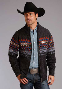 Men's Lightweight Western Outerwear | Spur Western Wear