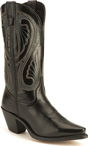 Ladies' Fashion Western Boots - Ladies' Western Boots | Spur Western Wear