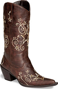 Ladies' Value Priced Western Boots - Ladies' Western Boots | Spur Western Wear