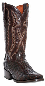 Men's Handcrafted Western Boots - Men's Western Boots | Spur Western Wear
