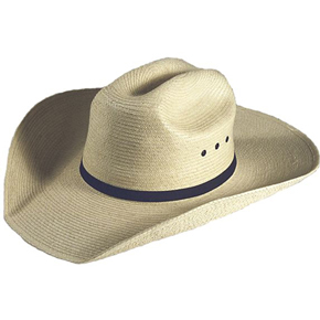 Value Priced Straw & Palm Leaf Cowboy Hats - Cowboy Hats | Spur Western Wear
